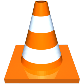vlc media player free download for windows 10, 8, 7