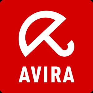 Avira Antivirus Free Download For Windows 10, 8, 7