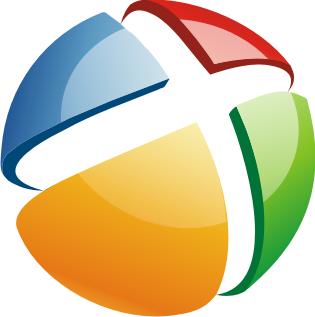 driverpack solution online download full version