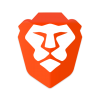 Brave Browser Free Download (2019) For Windows 7, 8, 10