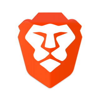 brave browser free download latest version for windows 7, 8, 10