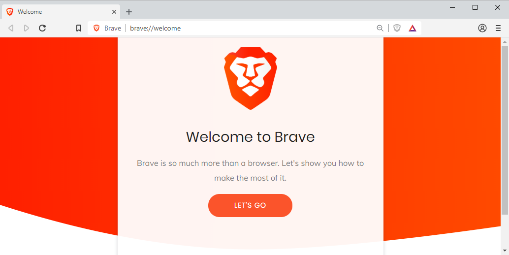 brave browser free download