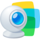 manycam offline installer free download for windows 7, 8, 10