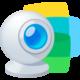 manycam offline installer free download for windows 7, 8, 10
