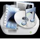 Format Factory Offline Installer (2020) For Windows 7, 8, 10