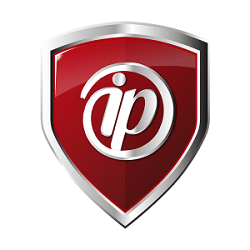 Advanced Identity Protector Download (Latest) For Windows