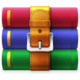 WinRAR Free Download For PC