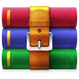 WinRAR Free Download For PC [Latest Version 2020]