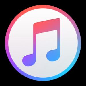 iTunes Offline Installer Download (32-Bit & 64-Bit) For Windows