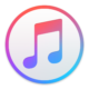 download iTunes offline installer 32 bit and 64 bit bit for windows