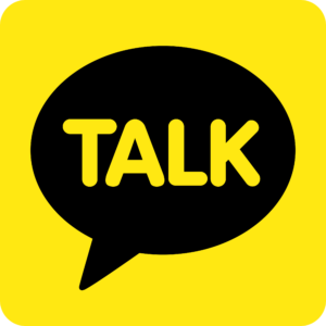KakaoTALK Download For PC (Latest Version) 2020