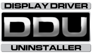Display Driver Uninstaller Download For Windows 7, 8, 10
