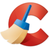 Ccleaner Download For Windows 10, 8, 7 [Latest 2021]