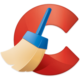 Ccleaner download for windows 10, 8, 7
