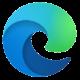 download microsoft edge offline installer